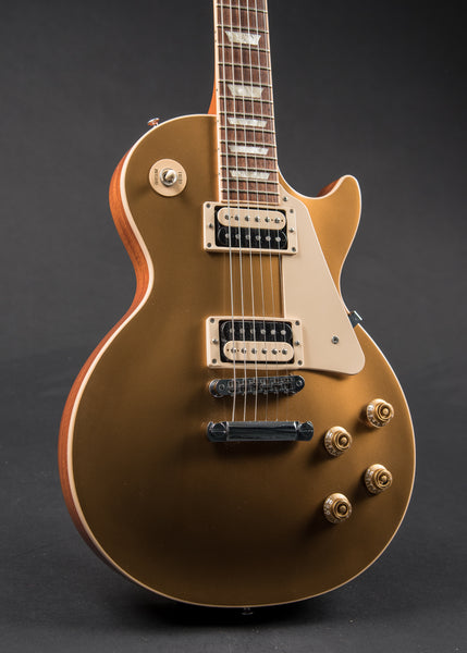 Gibson Les Paul Traditional Pro 2013