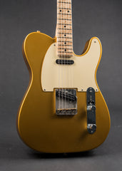 Fender Custom Shop Telecaster Danny Gatton 2000