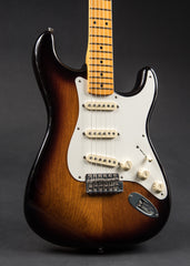 Fender Eric Johnson Stratocaster 2019