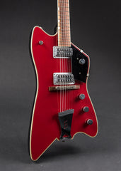 Gretsch Billy Bo 2005