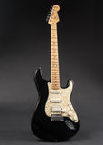 Fender Lone Star Fat Strat 2000