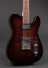 Fender Telecaster Select 2012