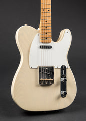 Fender Custom Shop Telecaster '58 Reissue 1991