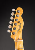 Fender Custom Shop La Cabronita 2009