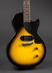 Gibson Custom Shop Les Paul Junior '57 Reissue 2006