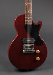 Gibson Les Paul Junior 1987
