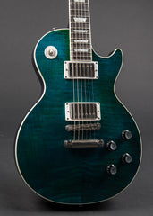 Gibson Les Paul Standard Limited 2004