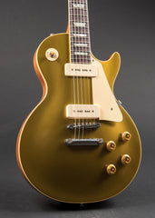 Gibson Custom Shop Les Paul 1956 Reissue New