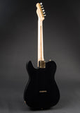 Fender James Burton Telecaster 1990