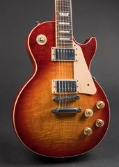 Gibson Les Paul Traditional 2009