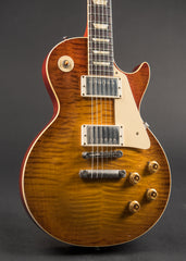 Gibson Custom Shop Les Paul 1959 Reissue Murphy Aged 2019