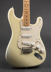 Fender Custom Shop Stratocaster '69 Reissue NOS 2005