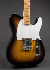 Fender Esquire Reissue 2009