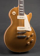 Gibson Les Paul Standard '50s P90 2020