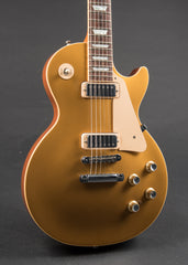 Gibson Les Paul Deluxe 2004