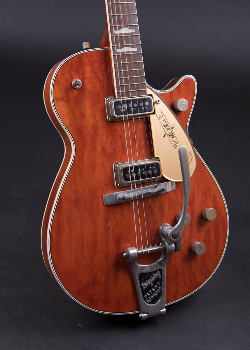 Gretsch Chet Atkins Solid Body 6121