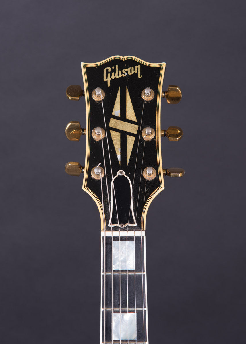 Gibson Les Paul Custom 1956