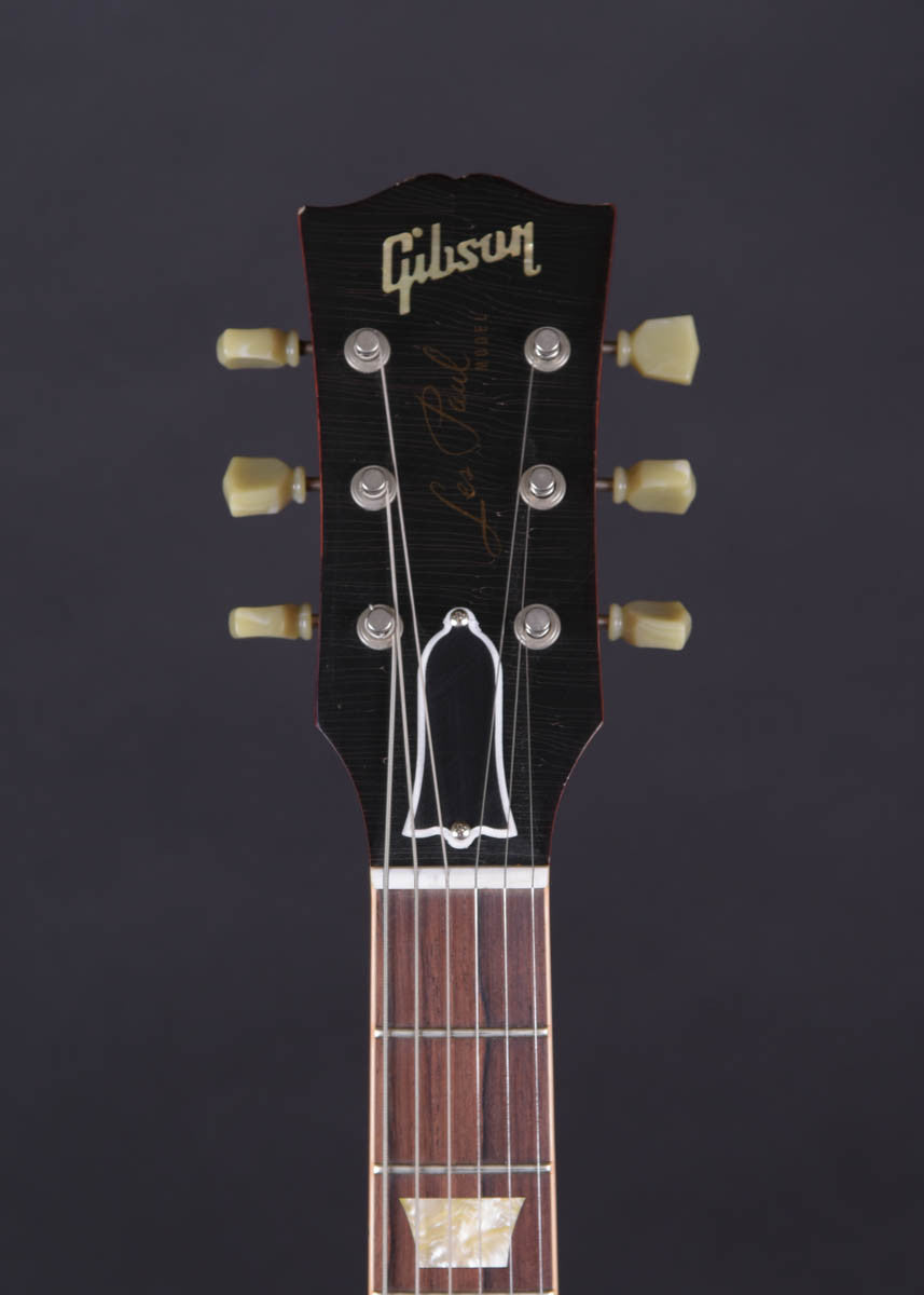 Gibson Custom Shop Les Paul 1959 Reissue 2005