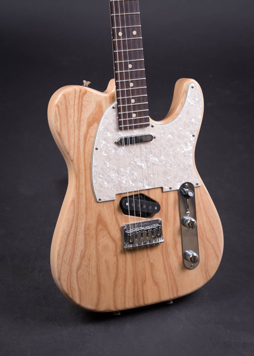 Anderson Hollow T Classic - Carter Vintage Guitars