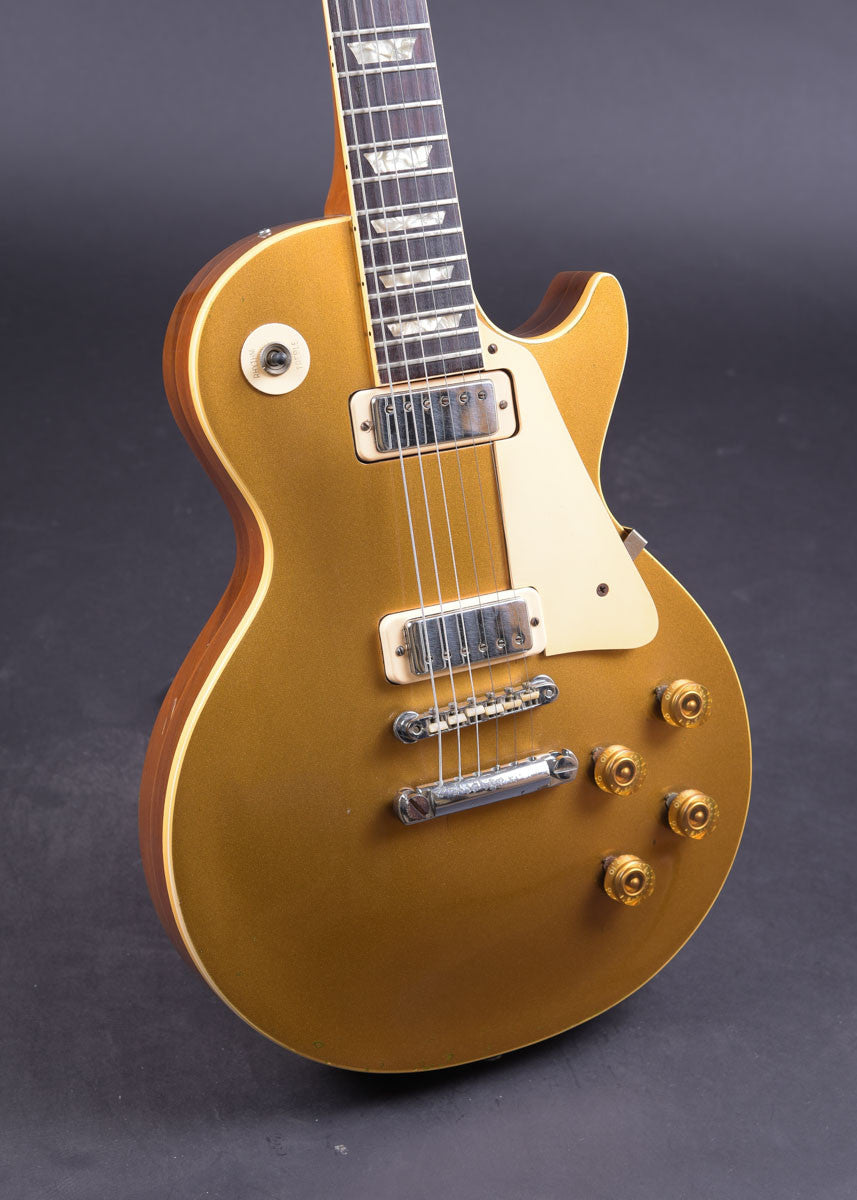Gibson Les Paul Deluxe 1969