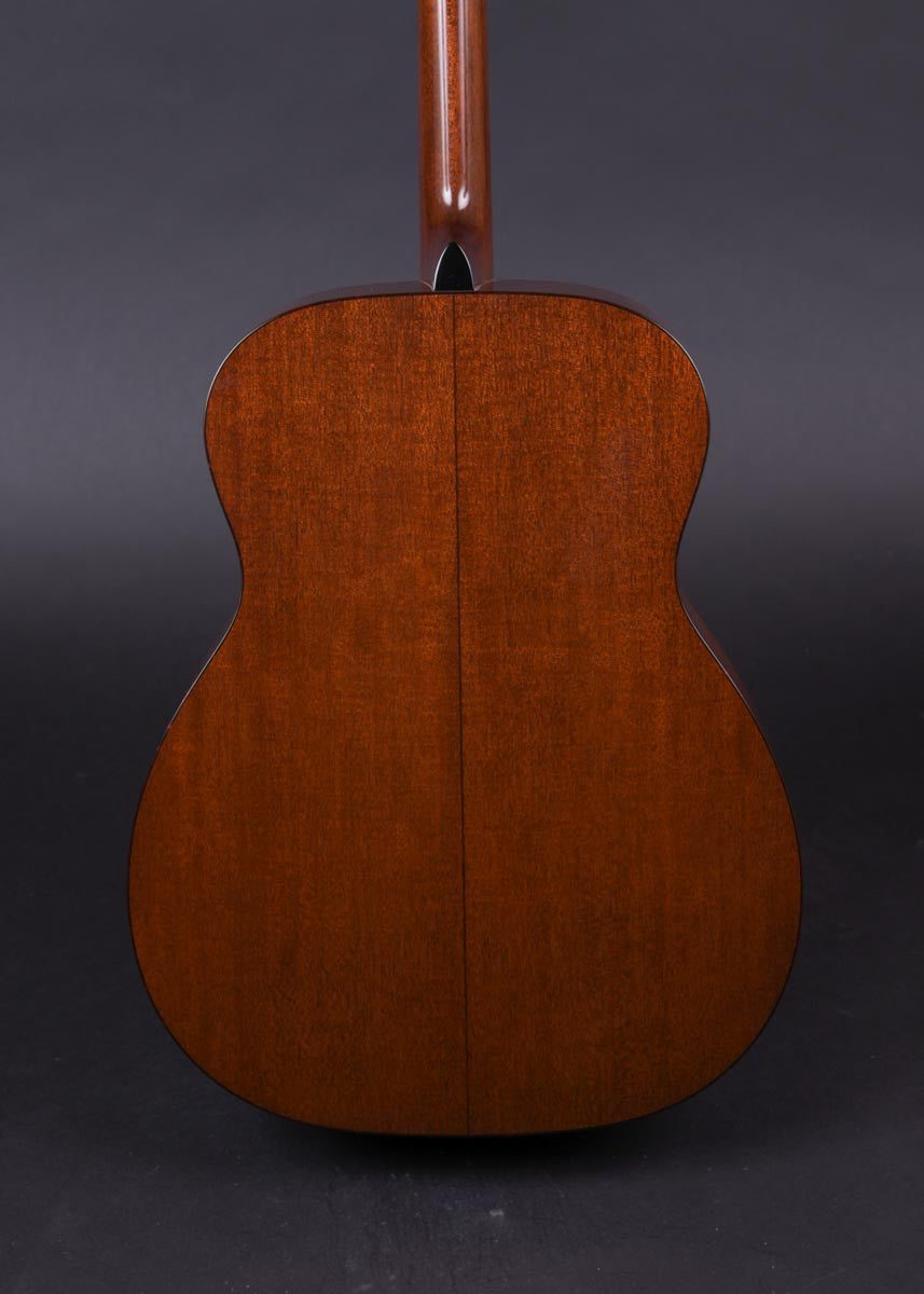 Collings Tenor 1 2013