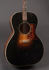 Gibson TG-00 Tenor early 1930s