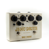 Way Huge Jehu Drive CVG Exclusive