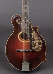 Gibson F-2 1921