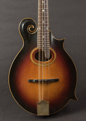 Gibson F-2 1916