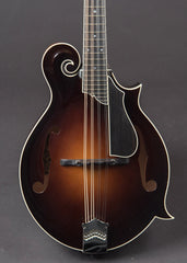 Collings MF Deluxe New