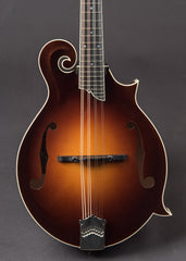 Collings MF5 New
