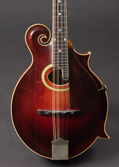 Gibson F-4 1922