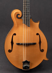 Collings MF New