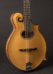 Collings MF5 Oval 2009