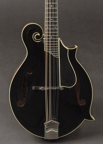 Collings MF5 2005