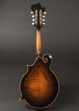 Wiens Replica of Loar F5 2009
