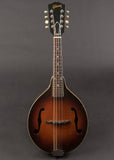 Gibson A-50 1950s