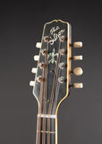 Gibson TL/Mandola Conversion 1924
