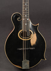 Gibson F-2 1913