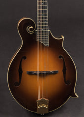 Collings MF5 2006
