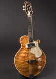 Stevens 5-String Electric Mandolin