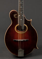 Gibson F-4 1925