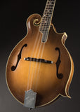 Tope TF5 Mandolin 2000