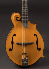 Collings MF 2008
