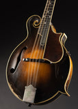 Gibson F-5 1923 Lloyd Loar Signed - PRICE DROP