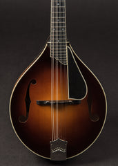 Collings MT2 2012