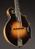 Gibson F-5 1924 Lloyd Loar - PRICE DROP
