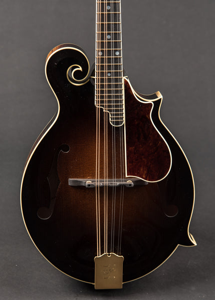 Ellis F-5 Traditional New