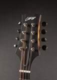 Collings MT New
