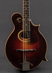 Gibson F-2 1924